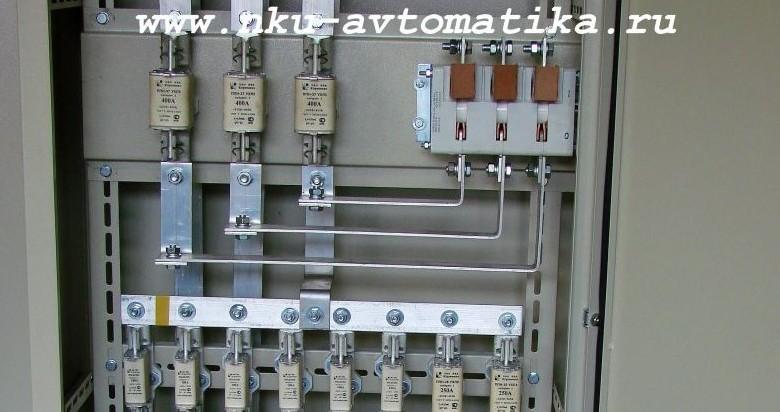 """"""",""""nku-avtomatika.ru"""