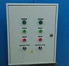 Ящик управления Я5111-2274 УХЛ4